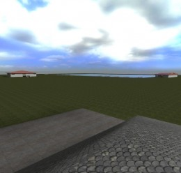 gm_buildspace_area.zip For Garry's Mod Image 2