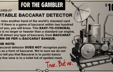 portable_baccarat_detector.zip For Garry's Mod Image 2
