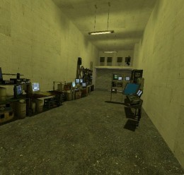 save_2.zip For Garry's Mod Image 2