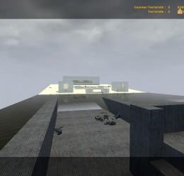 cs_beach.zip For Garry's Mod Image 1
