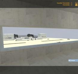 cs_beach.zip For Garry's Mod Image 3