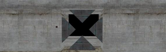 gm_bunker_v1.zip