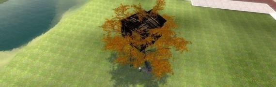 dam1nd's_treehouse_v1.zip