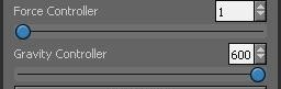 BasicTimeControl V6 Beta For Garry's Mod Image 1