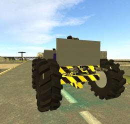 buggy_by_commando!.zip For Garry's Mod Image 1