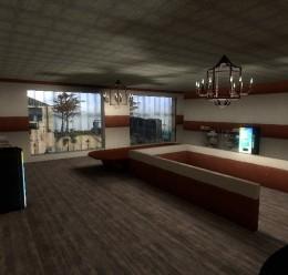 cs_twohouses.zip For Garry's Mod Image 2