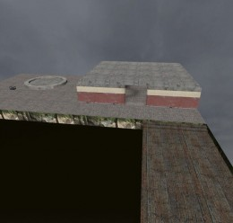 go_fish_map_pack_part_2.zip For Garry's Mod Image 1