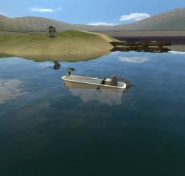 hawks_boat_pack_1_g_mod.zip For Garry's Mod Image 1
