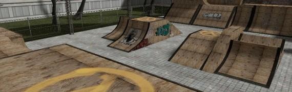 hm_skatepark.zip