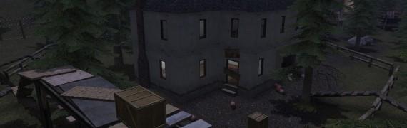gm_farmhouse_v3.zip