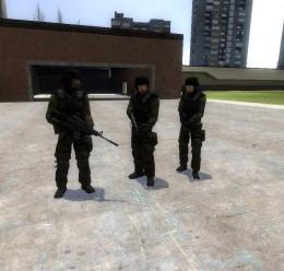 npc_zombines_css_weps_v2.zip For Garry's Mod Image 2