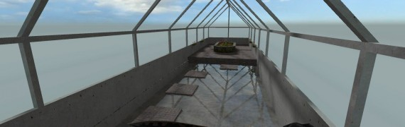 bhop_greenhouse_gm.zip