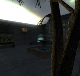 rp_downtown_v3.zip For Garry's Mod Image 2