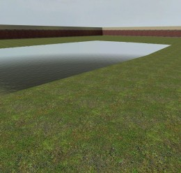 gm_contruct_sandbox.zip For Garry's Mod Image 3