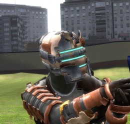 DS2 Engineering Suit For Garry's Mod Image 3