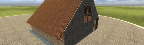 gmod_house_by_effect.zip