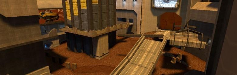 Halo 2 Headlong v1.3 For Garry's Mod Image 1