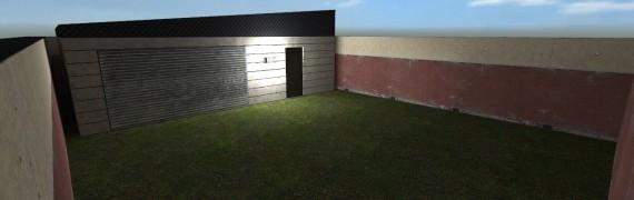 gm_warehouses.zip