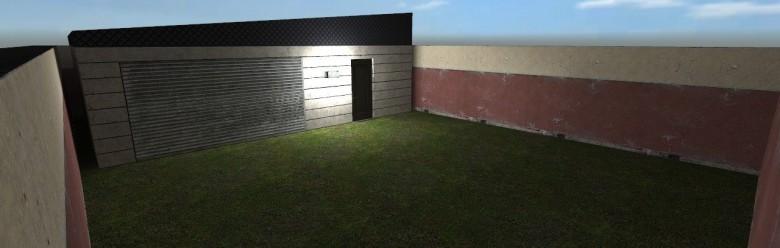 gm_warehouses.zip For Garry's Mod Image 1
