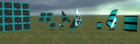 phx_3_plate_reskins-light_blue