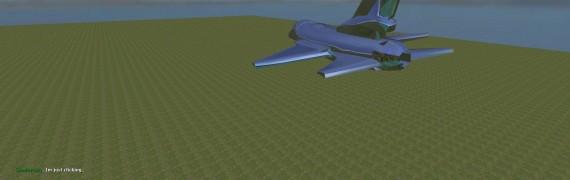 fighter_jet.zip