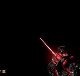 Gears of War Physgun For Garry's Mod Image 3