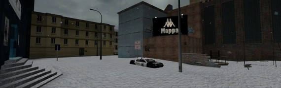 rp_cg_gtown_v08_(day_winter_ed