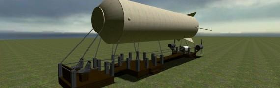 airship__1.zip