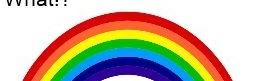 rainbows.zip For Garry's Mod Image 1