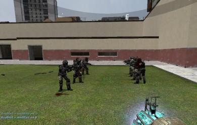 odst_enemy.zip For Garry's Mod Image 2