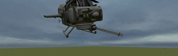ah-1_supercobra_final_release.