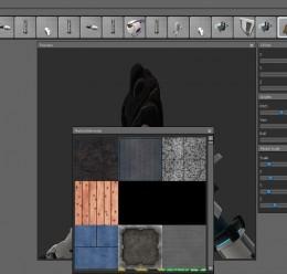 hat_maker.zip For Garry's Mod Image 1
