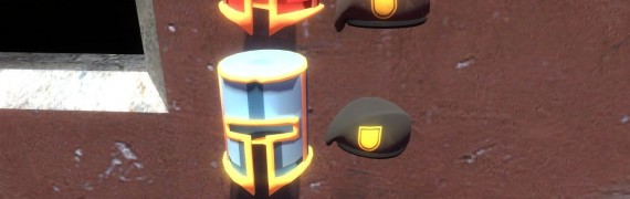 tf2_demoman_knight_helmet.zip