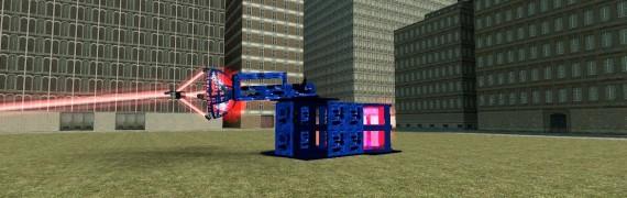 laser_cannon.zip