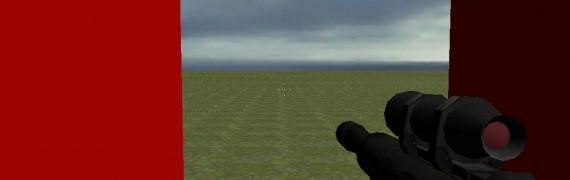 shooting_range_(adv_duplicator