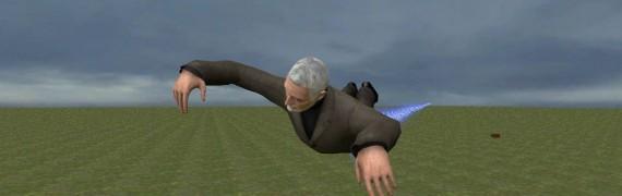 Flying Breen.zip