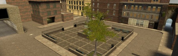 rp_downtown_v4c_v4_sewers