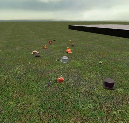 apu_addon.zip For Garry's Mod Image 3