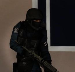 swat_reskin.zip For Garry's Mod Image 1