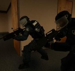 swat_reskin.zip For Garry's Mod Image 2