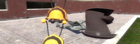 tf2_bob's_buzzy_boppers_hexed.