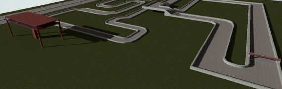 kol_race 1.2