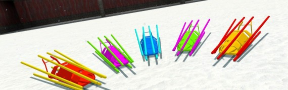 rocketman sled.zip
