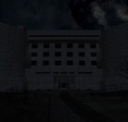 rp_neverlosehopehospital_z.zip For Garry's Mod Image 1