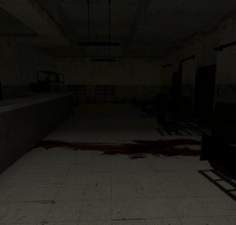 rp_neverlosehopehospital_z.zip For Garry's Mod Image 3