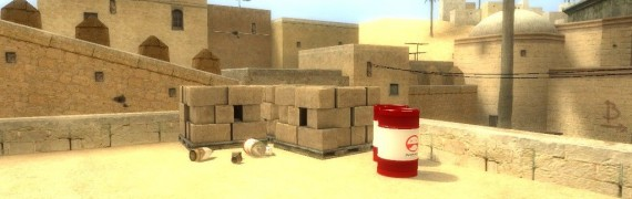 de_dust2_phx_barrel_reskins.zi