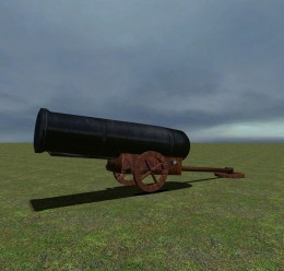 cannon_-_easy!.zip For Garry's Mod Image 1
