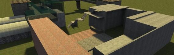 gm_huge_flatgrassconstruct_201