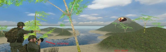 rp_vietnam_islands.zip