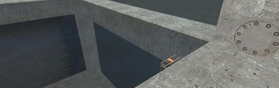 gm_waterlab.zip